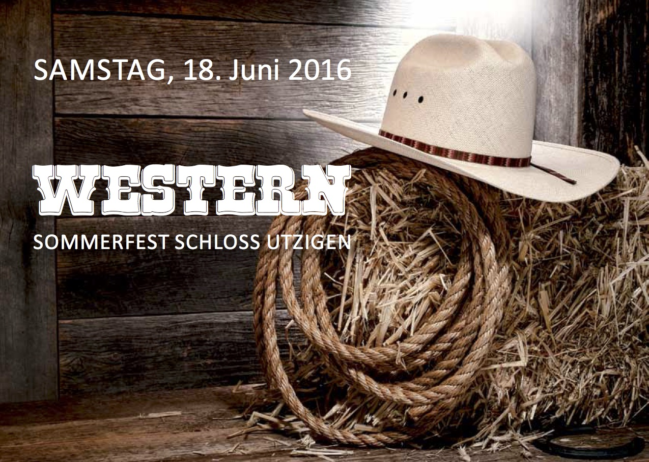 Sommerfest_2016_Flyer_Web