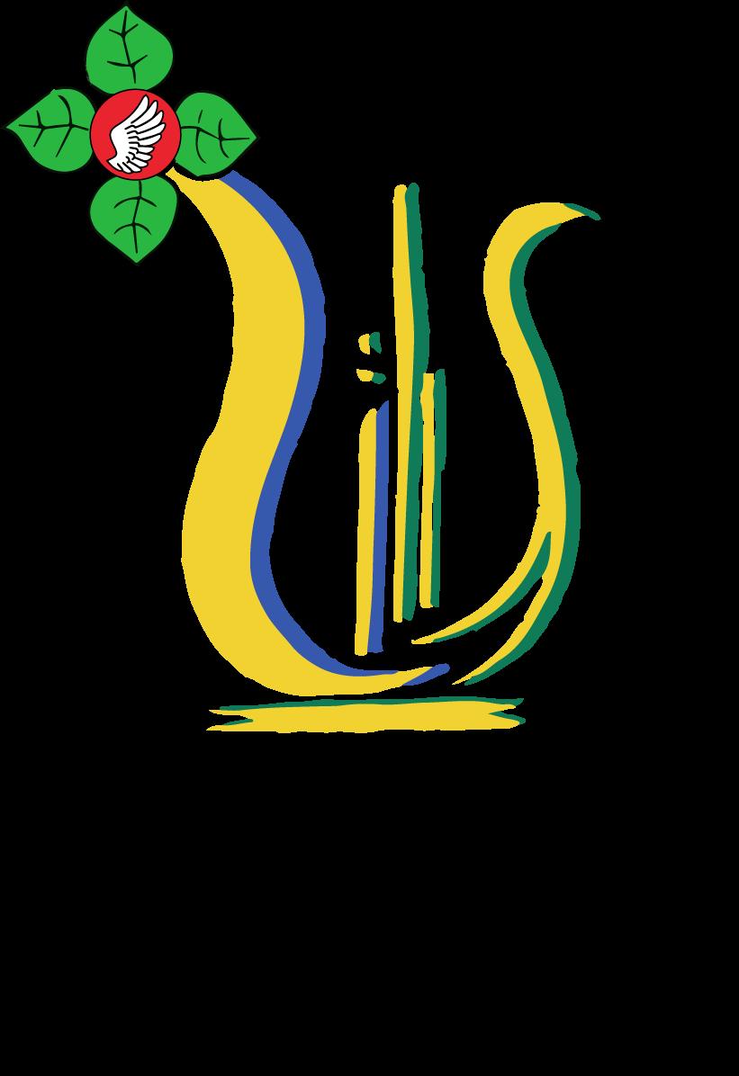 Musikgesellschaft Utzigen Logo